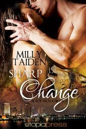 Sharp Change