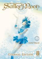 Pretty Guardian Sailor Moon   Eternal Edition 02 PDF