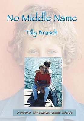 No Middle Name PDF