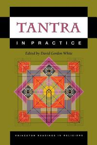 Tantra in Practice Book