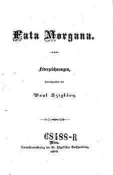 Fata Morgana  Federzeichnungen PDF