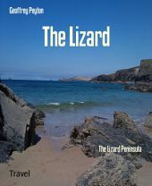 The Lizard: The Lizard Peninsula