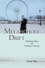 Melancholy Drift PDF