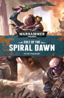 Cult of the Spiral Dawn PDF