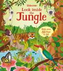 Look Inside the Jungle