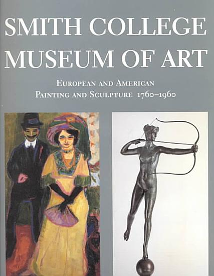 The Smith College Museum of Art PDF