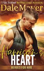 Harrison S Heart Book PDF