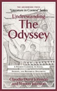 Understanding the Odyssey PDF