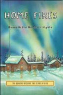 Home Fires Beneath the Northern Lights