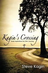 Kagin S Crossing Book PDF