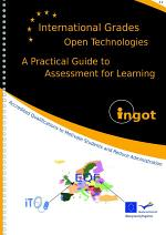 International Grades - Open Technologies: A practical guide to assessment for learning