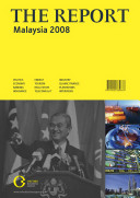 The Report: Malaysia 2008 - Oxford Business Group