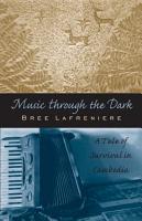 Music Through the Dark PDF