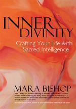 Inner Divinity