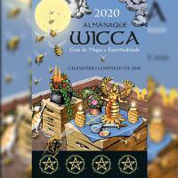 Almanaque Wicca 2020 PDF