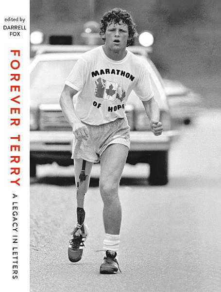 Download Forever Terry Book