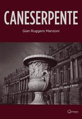 Caneserpente