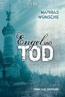 Engel und Tod PDF