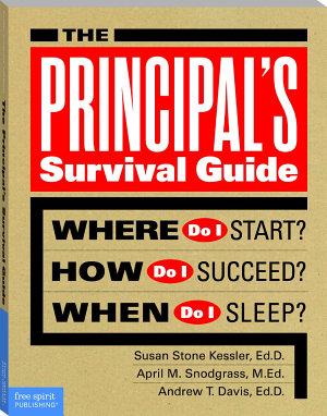The Principal s Survival Guide PDF