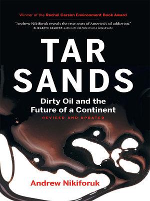 Tar Sands PDF