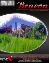 Beacon RCET Edition 2012