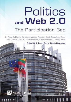 Politics and Web 2 0  The Participation Gap