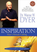 Inspiration PDF