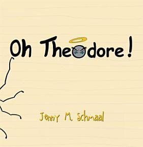 Oh  Theodore  PDF