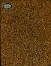 Aenspraecke vanden graef de Thou, in't over leveren vanden brief van ratificatie syns konincx, aende H. H. S. S. Generael