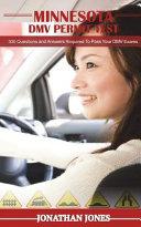 Minnesota DMV Permit Test