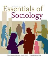 Essentials of Sociology: Edition 9
