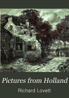 Pictures from Holland PDF