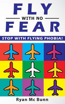 Fly With No Fear Book PDF