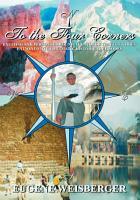 To the Four Corners PDF