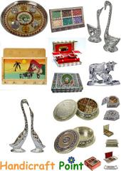 Corporate Gifting Solution by Handicraft Point