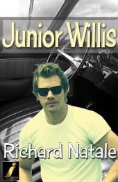 Junior Willis