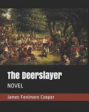 The Deerslayer  Novel PDF