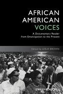 African American Voices