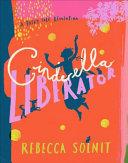Cinderella Liberator PDF