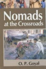 Nomads at the Crossroads