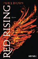 Red Rising 01
