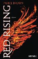 Red Rising 01 PDF