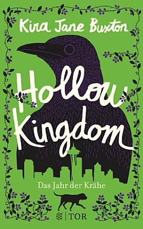 Hollow Kingdom PDF