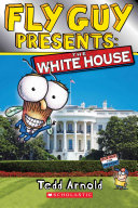 Fly Guy Presents   the White House PDF