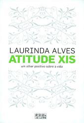 Atitude XIS