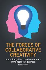 The Forces of Collaborative Creativity