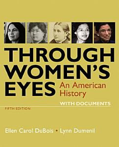 Through Women's Eyes
