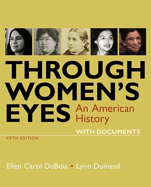 Through Women's Eyes