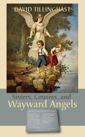 Sisters  Cousins  and Wayward Angels PDF