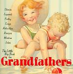 The Little Big Book for Grandfathers